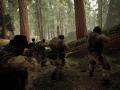Alpha 0.76 Release: 3 new weapons, lighting overhaul, map optimizations...