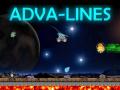 Adva-lines
