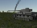 Steel Gear - Stalingrad on Kickstarter