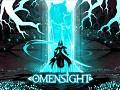 Omensight - Narrative Trailer
