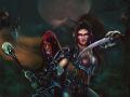 Lantern of Worlds - Enchanted Island Update!