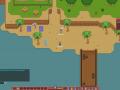 Pre-Alpha Devlog 14 - Tutorial Island