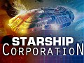 Become an intergalactic CEO in starship-builder 'Starship Corporation', launching May 3