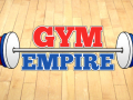 The Plan For Gym Empire