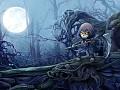 Soul Reaper: Unreap Commander is LIVE!