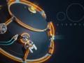 oOo: Ascension Artwork