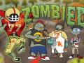 ZombiED - Press Release
