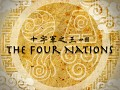 Avatar: The Four Nations 1.05