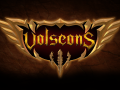Volseons - Upcoming Indie Gogo Campaign