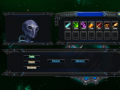 Sector Space- The Space Shooter MMO Browser Game