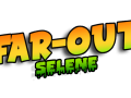 Far-Out version 1.4.0 is out with 20% off!