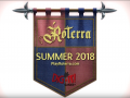 Roterra Coming to iOS this Summer