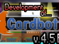Cardbot 4.5b Update! (DoC)