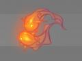 Hunt 'n Sneak Devlog #4 - Multiplayer Beta Online and Some Bright Ideas!