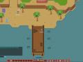 Pre-Alpha Devlog 15 - Tutorial Island Pt.2