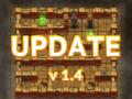 Weeklong deal and game update! - Maze Of Adventures