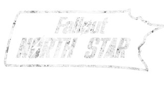 Fallout : North Star