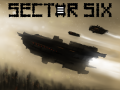 Sector Six Release Countdown: 7!