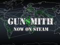 Gunsmith play test results!