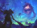 Eden Rising - Launch Date Announcement