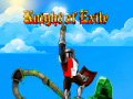 Knight of Exile - Gameplay