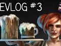 DevLog #3