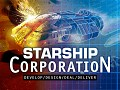 Starship Corporation Blasts Out Of Early Access