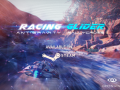 Racing Glider available on Steam
