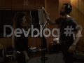 Devblog #2 | Audio