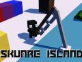 Skuare Island
