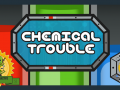 Chemical Trouble Release!