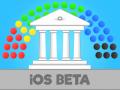 Laws of Civilization - iOS BETA