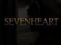 Sevenheart Devblog #1 - Events system