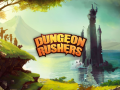 Dungeon Rushers is coming on PS4/XBOX and Nintendo Switch