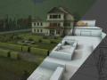 The evil house | Dev news