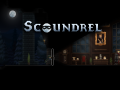 First Gameplay Teaser for Scoundrel
