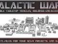 3D Print Kickstarter Launched