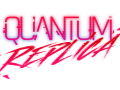 The neons of Quantum Replica will light up on 31st May 2018!
