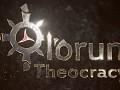 Olorun:Teocracy 0.8.22 alpha Update