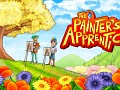 The Painter's Apprentice Release Date Announced!