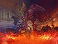 Iron Danger Pre-alpha trailer