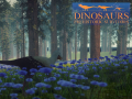 Dinosaurs Prehistoric Survivors - Early Access Release