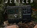 DENIZEN DevBlog#10 - Free Denizen Prototype EP