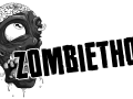 ZombieThon has released on Steam!