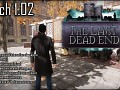 The Last DeadEnd Patch v1.02