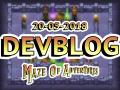 Devblog 05/20/2018