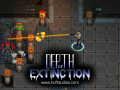 Depth of Extinction: The Wrecker and Warden are here!