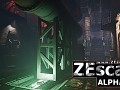 ZEscape closed alpha #2 starting Saturday!