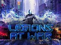 Legions at War - Victory Conditions