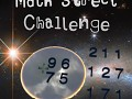 Math Street Challenge has been released